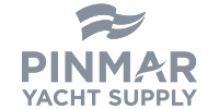 Pinmar Yacht Supply